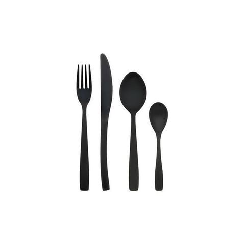 CHARM 16 piece cutlery set