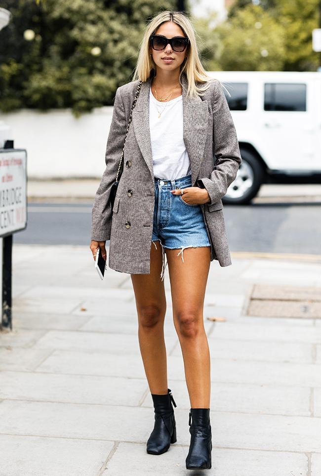 92975ac7bbdb The Best London Street Style Looks