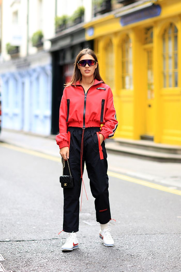 724aebde55d1e2 The Best London Street Style Looks