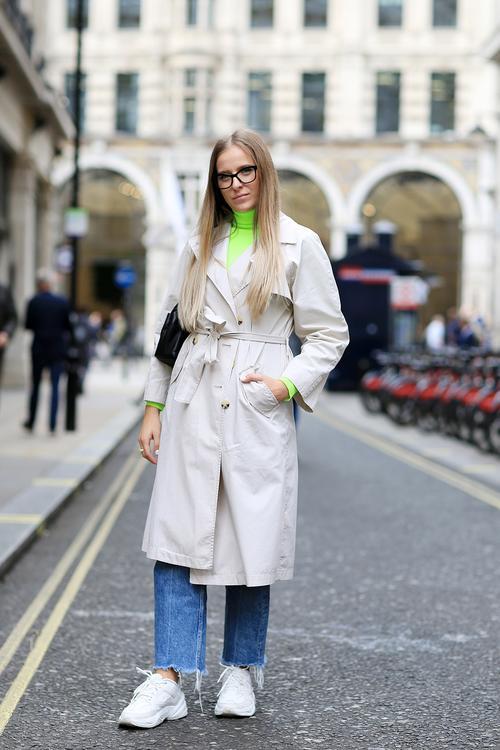 london-street-style-205751-1539964062708-image.500x0c.jpg (500×750)