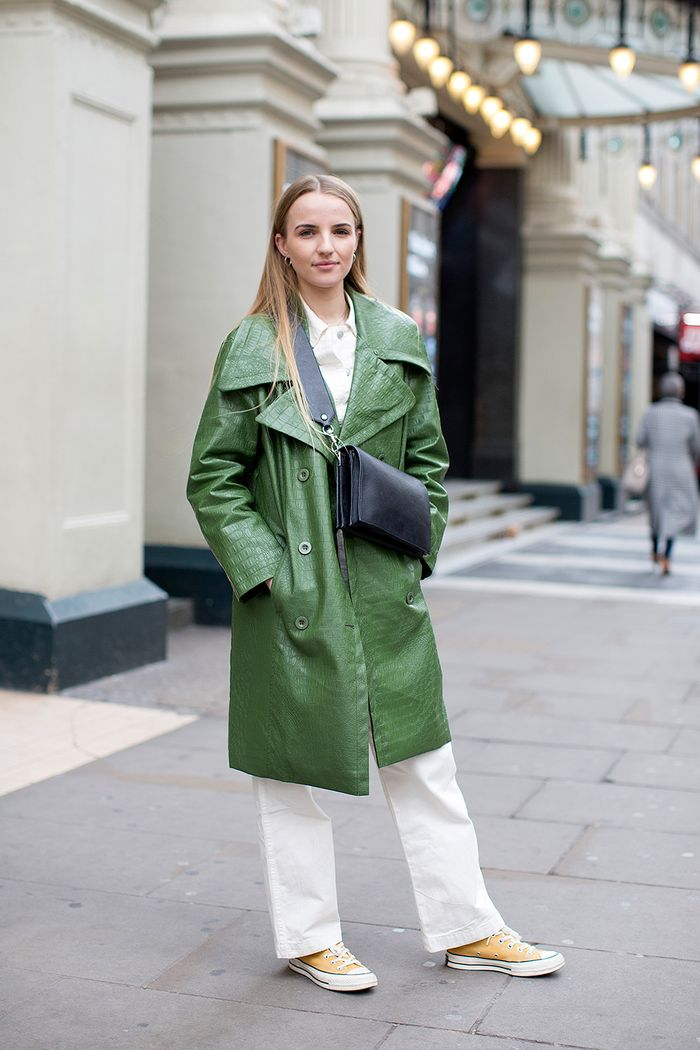 4a1ace6bff86 The Best London Street Style Looks