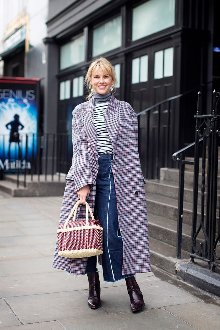 bd7d3dcc895 What London Girls Are Really Wearing Right Now