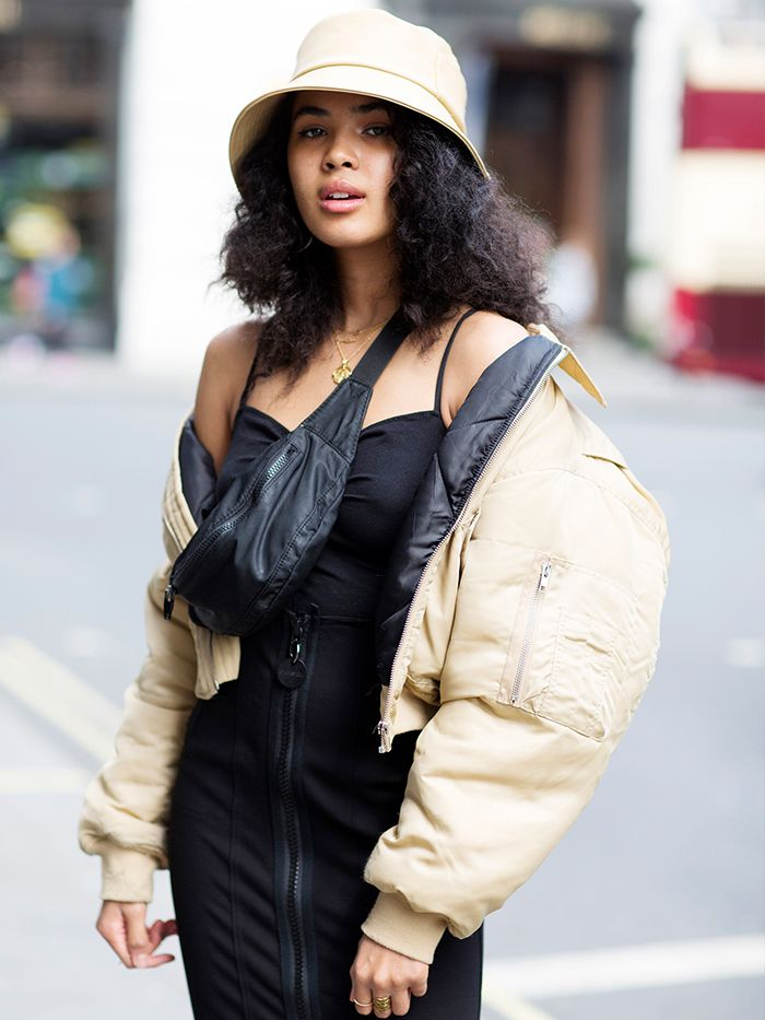 b1f4426bf4f8 The Best London Street Style Looks