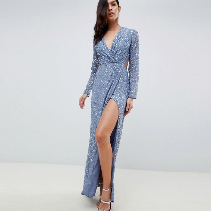 Best Christmas Party Dresses 2018 Shop 36 Of Our