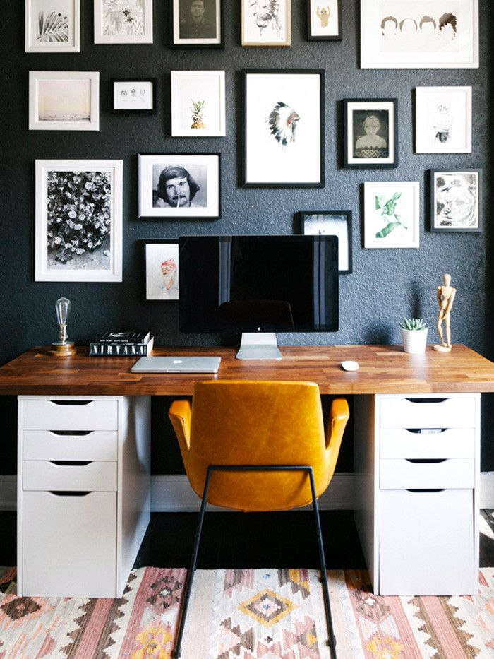 The budget friendly alternative to hiring an irl interior - Hiring an interior designer on a budget ...