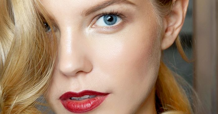 6 Beauty Products Guaranteed to Make You Look More
