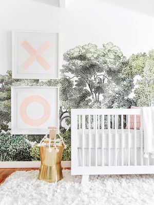 7 Wallpaper Rules That Take the Risk Out of Redecorating