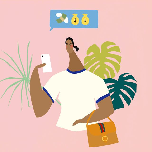Owed Money? The Rules You Should Know Before Sending a Venmo Request