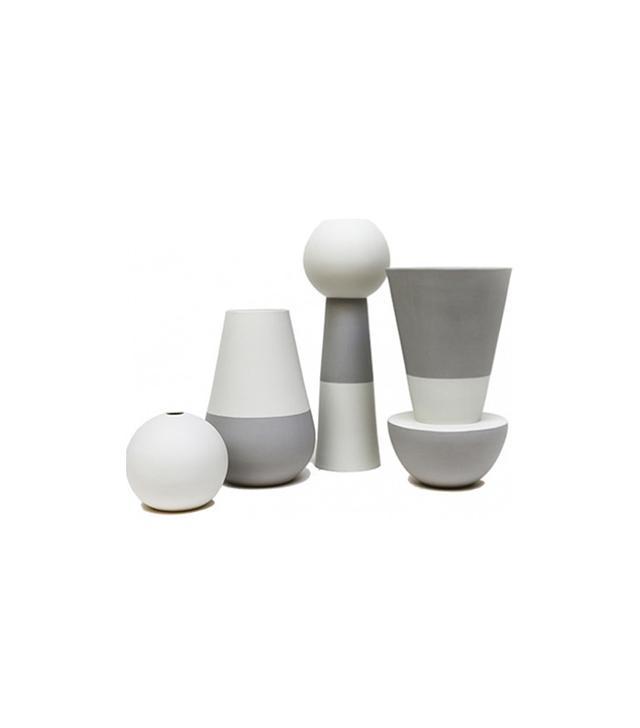 Hawkins NY Versa Vases
