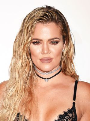 3-Minute Read: The $10 Hair Product Khloé Kardashian Can't Live Without