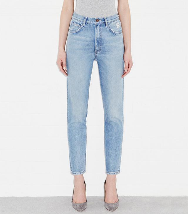 M.i.h Mimi Jeans