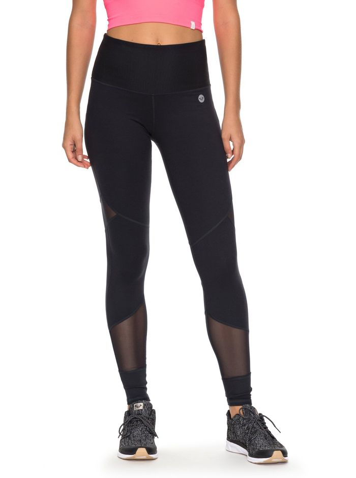 2126a026e4a09 I Tried 9 Pairs of Leggings—Here's My Honest Opinion | Who What Wear UK