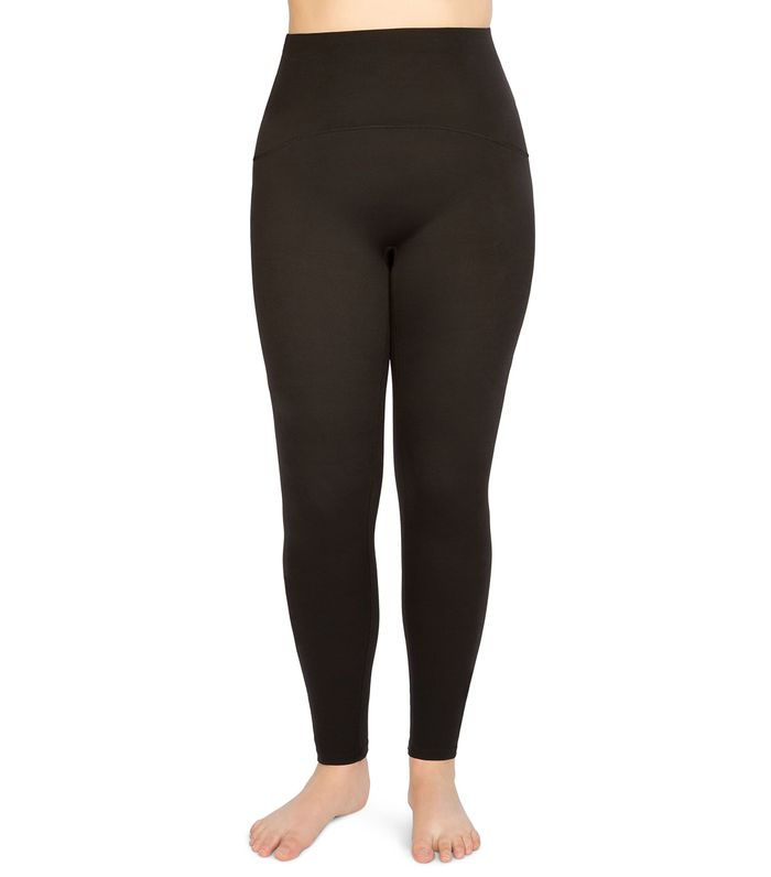b41b4c9cabf8d8 I Tried 9 of the Best Leggings—Here's My Real Opinion | Who What Wear