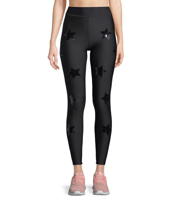 5e692cbf97 I Tried 9 of the Best Leggings—Here's My Real Opinion | Who What Wear