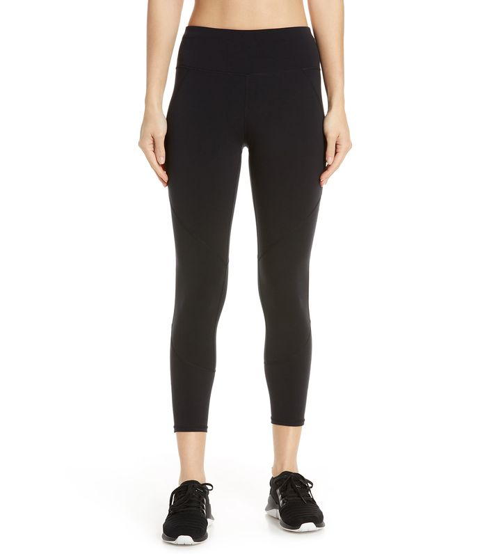 dc74e94ef5ea2 I Tried 9 of the Best Leggings—Here's My Real Opinion | Who What Wear