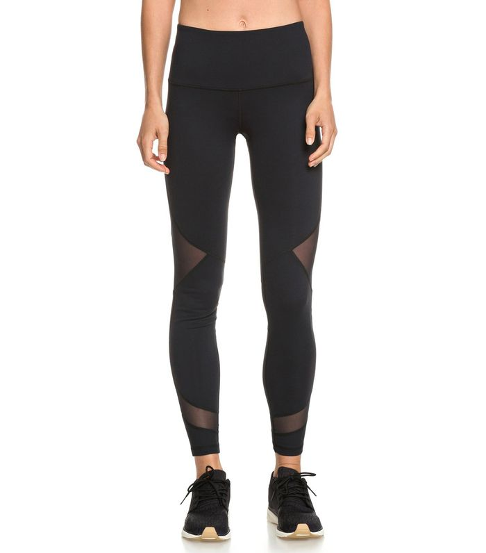 e9b202d04a9e9 I Tried 9 of the Best Leggings—Here's My Real Opinion | Who What Wear