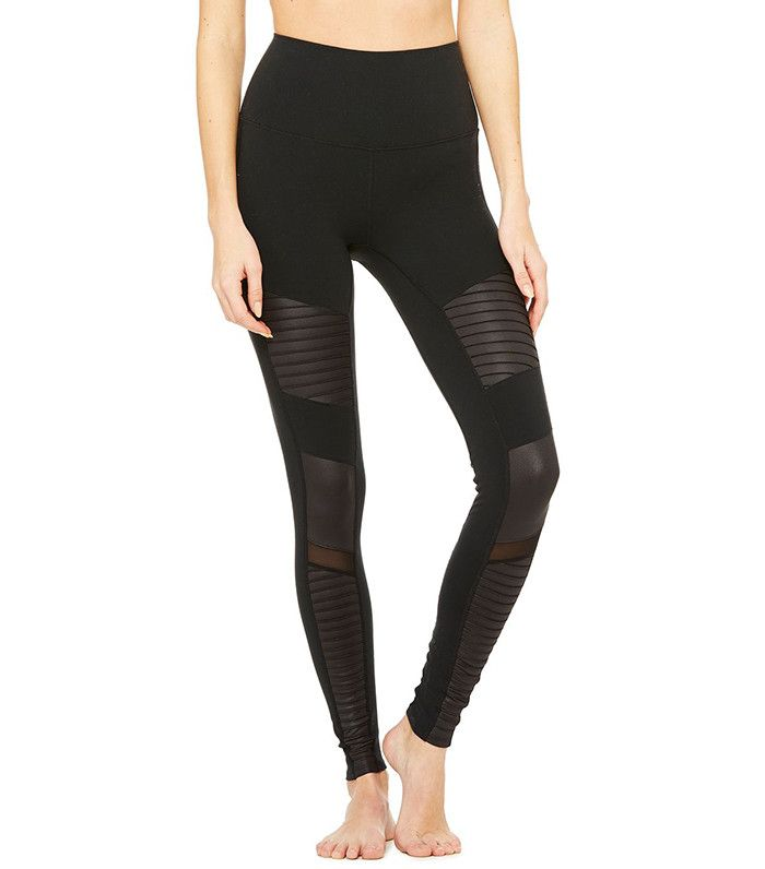 04c4363e16322 I Tried 9 of the Best Leggings—Here's My Real Opinion | Who What Wear