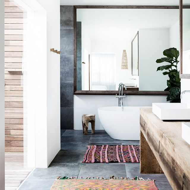 5 Ways to Upgrade Your Bathroom Without Renovating