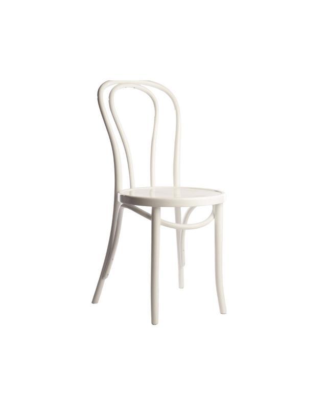 Matt Blatt Replica Thonet No 18 Bentwood Chair