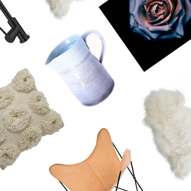 Editor's Picks: The Items That Will Make Your Home Instantly Cool