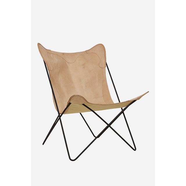 Fenton & Fenton Butterfly Chair