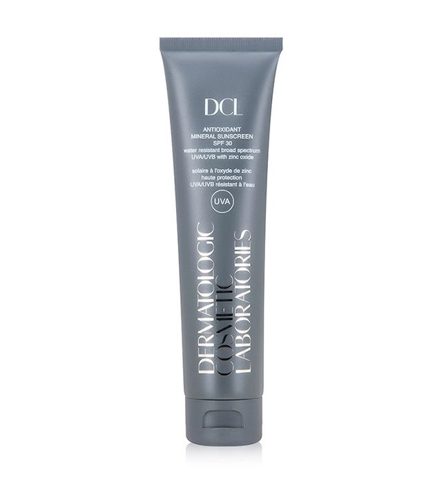 dcl-antioxidant-mineral-sunscreen