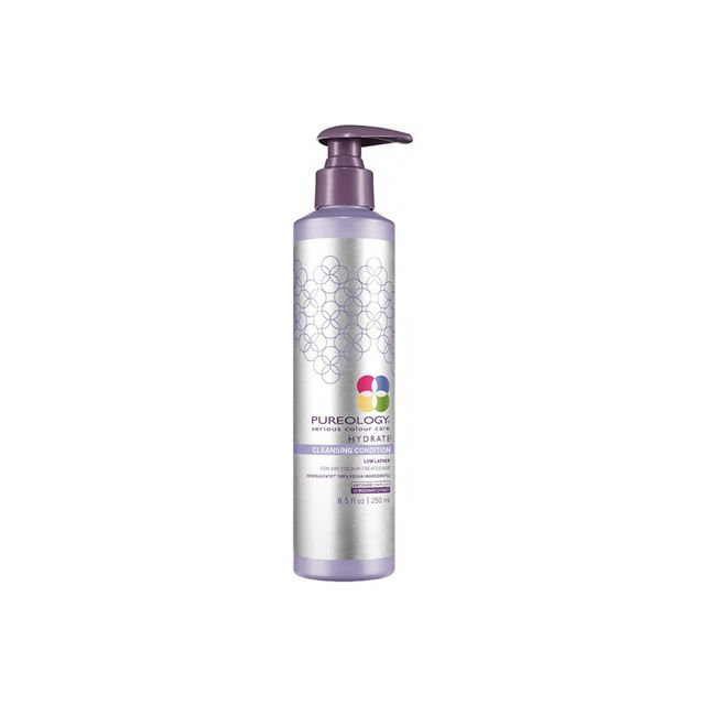 Pureology Pureology Serious Colour Care Hydrate Cleansing Conditioner