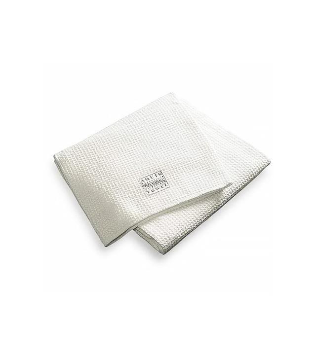 Aquis Microfiber Hair Towel