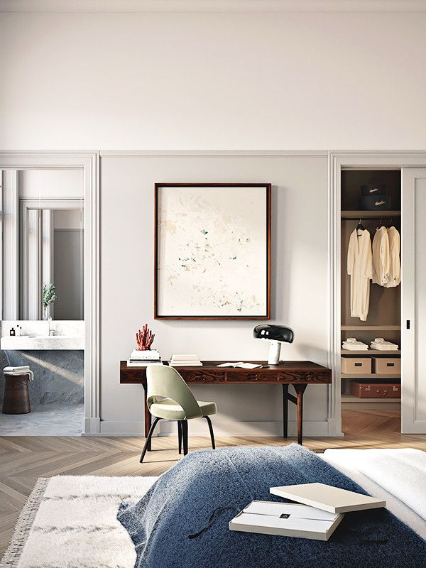 Its Official These 7 Paint Color Trends Are Out MyDomaine