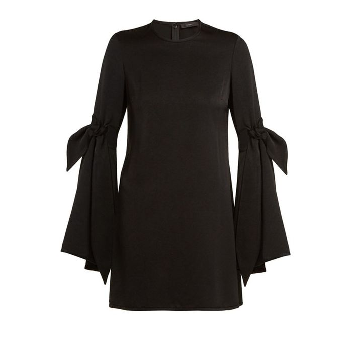 21 Best Little Black Dresses For Every Occasion Who What