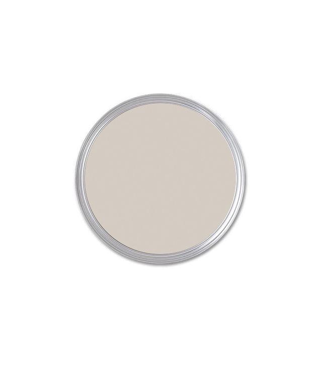 Porter's Paints Donkey Grey