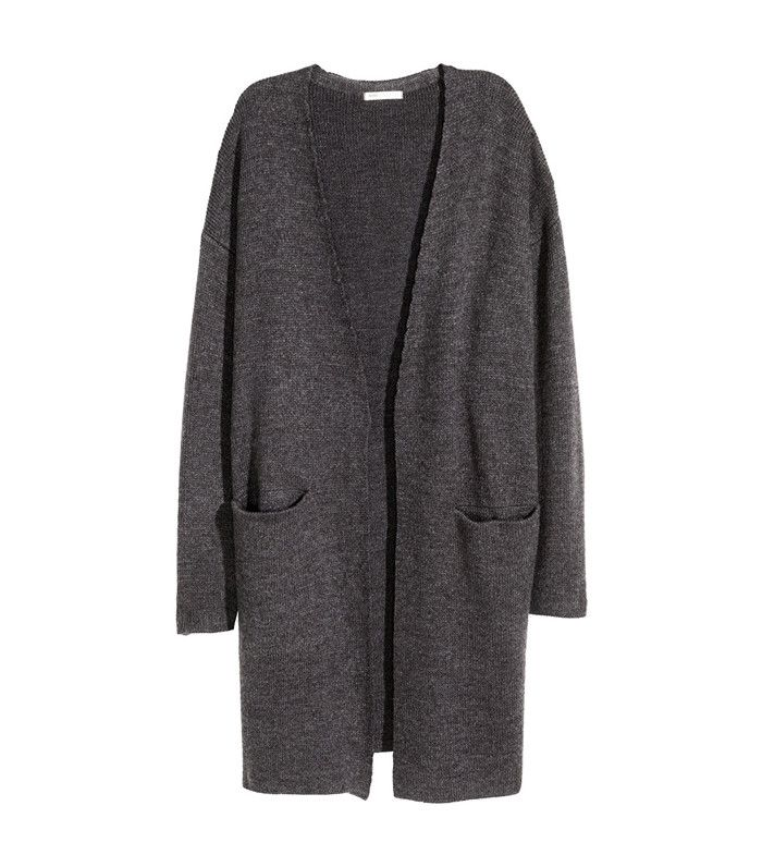 a5c1f34e49327d 7 Cardigans That Are More Fashion Girl