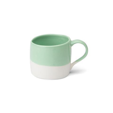 Swatch Mug