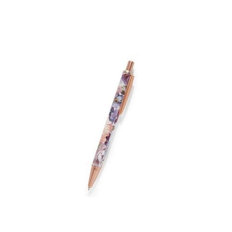Classic Rose Pen