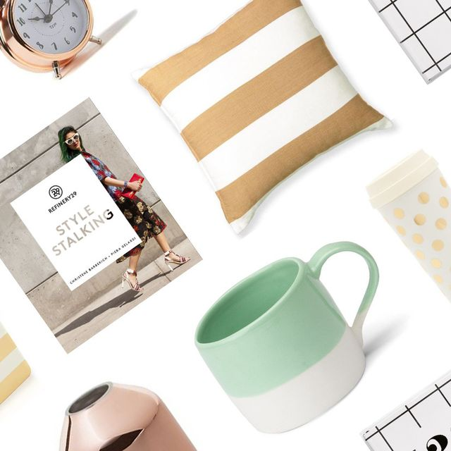 Secret Santa Gifts You'll Want to Keep for Yourself