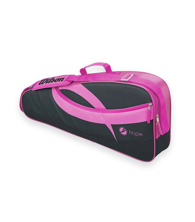 Wilson-Hope-Tennis-Bag