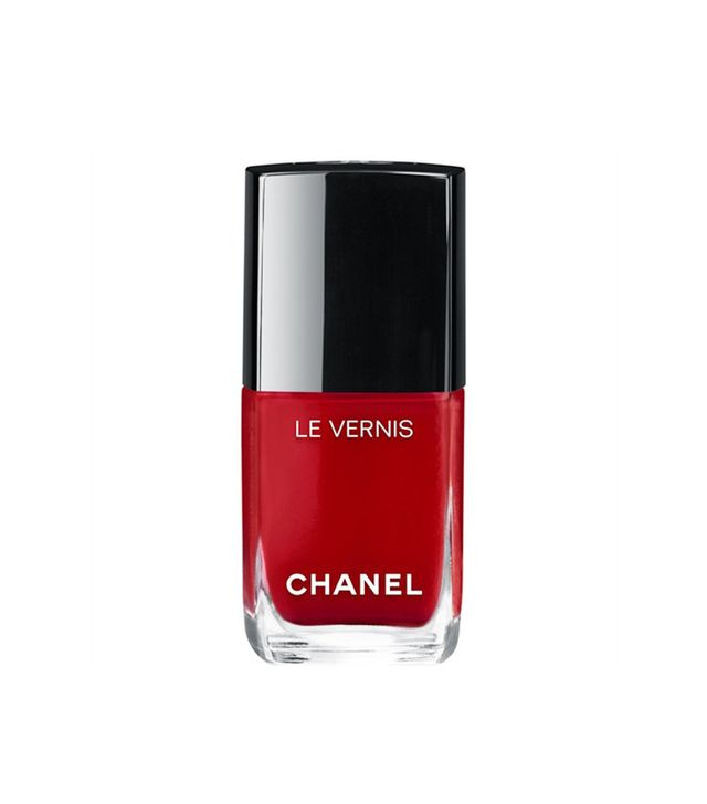 Chanel Le Vernis in Pirate