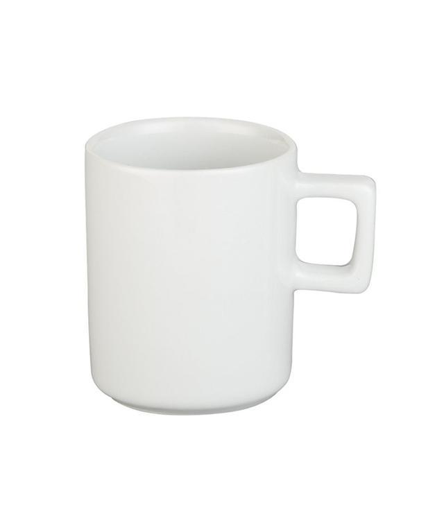 CB2 Jolt Espresso Cup
