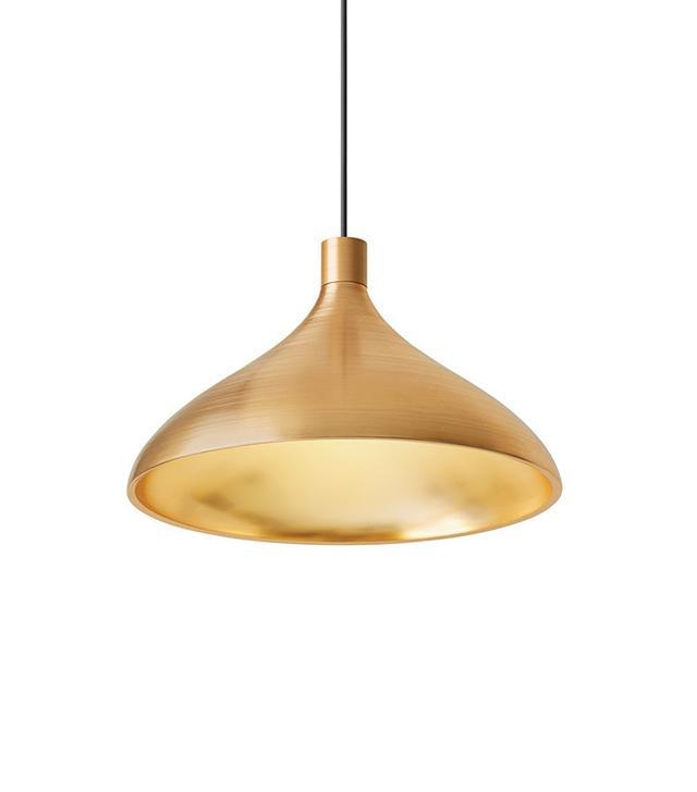 Pablo Design Swell Single Pendant Light