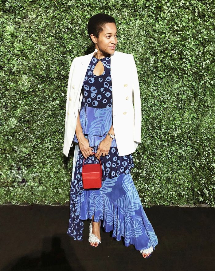 The Best Wedding Guest Outfit Ideas 12 Chic Formulas To Try Who