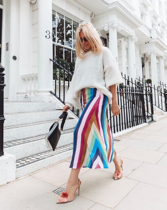 6f01f42c4188e The Best Wedding Guest Outfit Ideas  12 Chic Formulas to Try