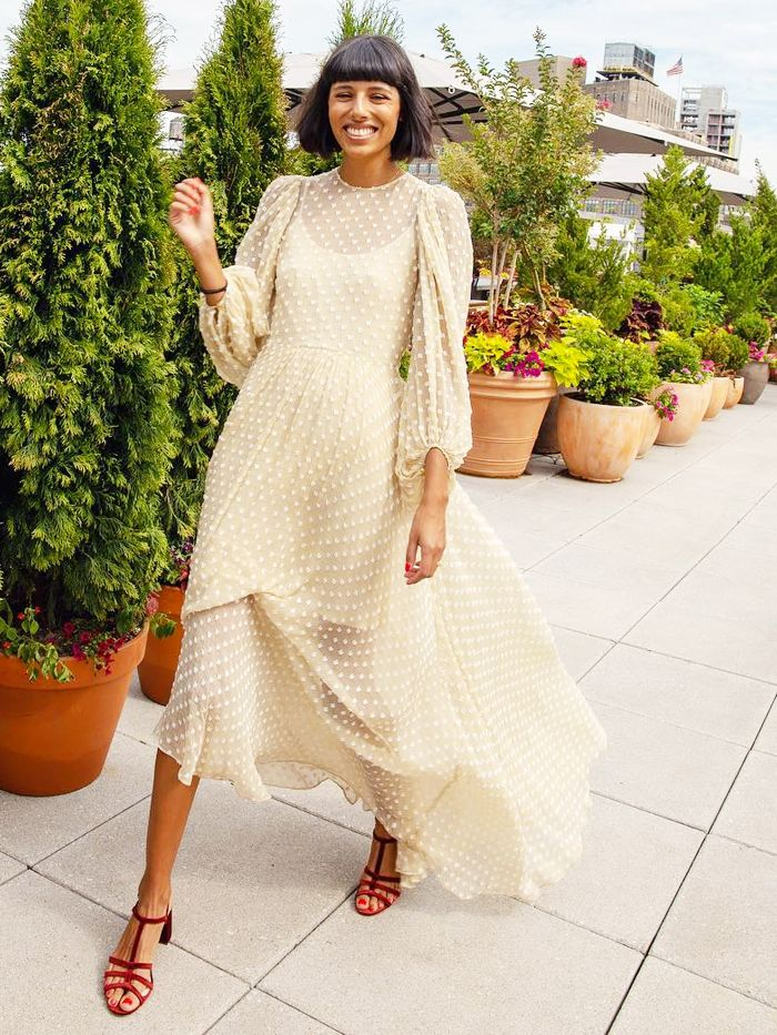 3783d9f3093d The Best Wedding Guest Outfit Ideas  12 Chic Formulas to Try