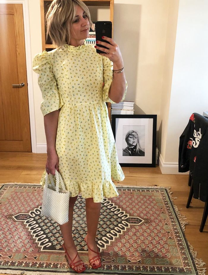 Wedding Guest Outfit.The Best Wedding Guest Outfit Ideas 12 Chic Formulas To Try Who