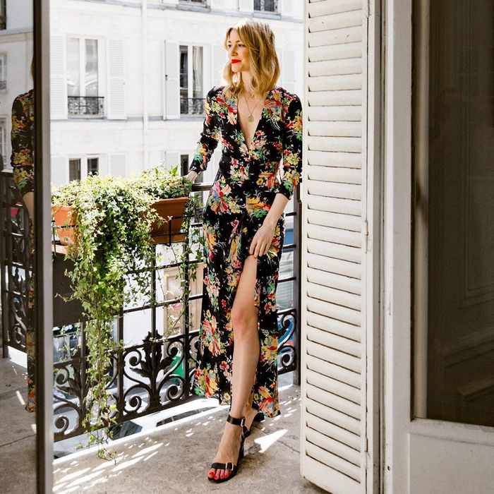 96e0fc1ae73 12 Easy Wedding Guest Outfit Ideas That Will Work Every Time