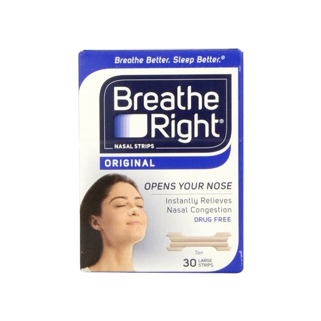 breathe-right-original