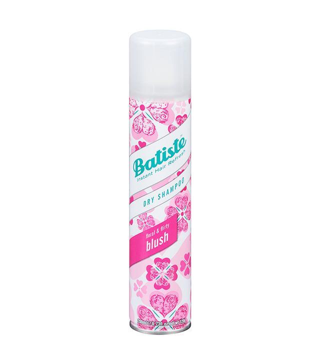 batiste-floral-flirty-dry-shampoo