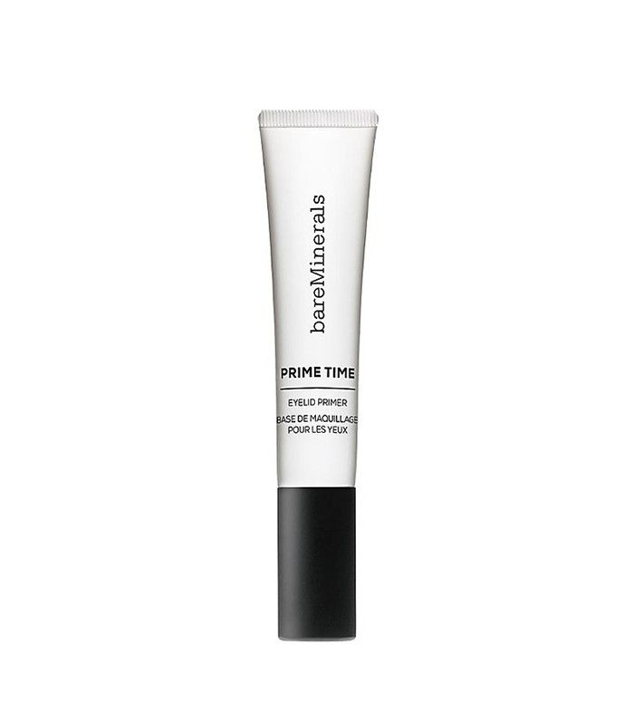 The Internet Has Spoken, and These Are Its Favorite Eye Shadow Primers