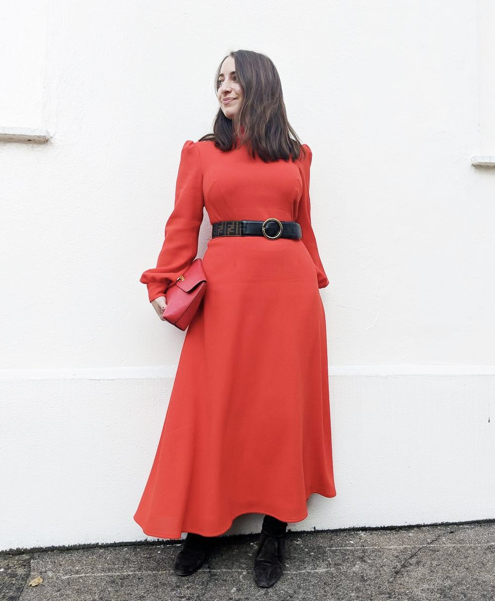 7 Christmas-Party Outfit Ideas for All Types of Dress Codes 7 Christmas-Party Outfit Ideas for All Types of Dress Codes new foto