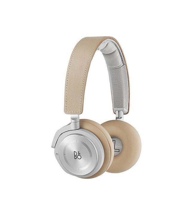 B&O Play H8 Wireless On-Ear Headphones