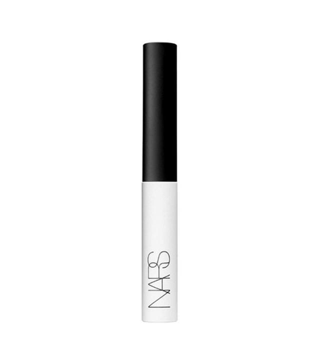 Nars Pro Prime Smudgeproof Eyeshadow Base
